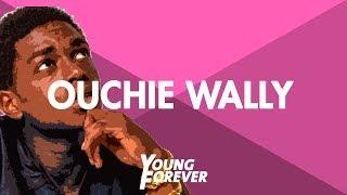 "getlinkyoutube.com-Kodak Black x Zaytoven x YFN Lucci Type Beat 2017 - ""Ouchie Wally"" | Young Forever Beats x ProdByN1"