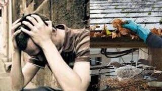 getlinkyoutube.com-Agar Terhindar Dari Kemiskinan, Segera Buang 8 Benda ini dari Rumah