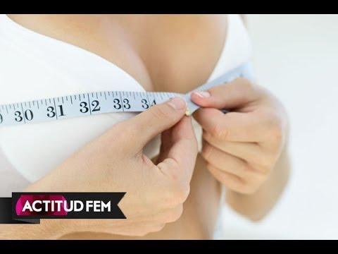 Aprende a elegir tu ropa interior // Tips para elegir tu ropa interior