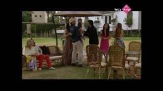 getlinkyoutube.com-مسلسل انتصار الحب الحلقة 171 | جودة عالية | مدبلج للعربية