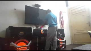 getlinkyoutube.com-DJ PANASONIC MAX 770