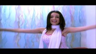 getlinkyoutube.com-Music Video featuring Sanaya Irani