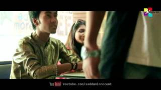 getlinkyoutube.com-bangla new song by f a sumon 2015
