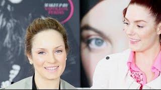getlinkyoutube.com-Napoleon Perdis Makeup Tutorial with Chloe Morello *EXCLUSIVE OFFER*