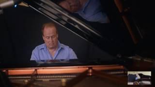 getlinkyoutube.com-Classical Piano: Loui (Ronald Jenkees)