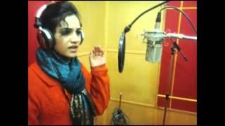 getlinkyoutube.com-Mere naina bhar bhar roye- Shameema Akhtar- first punjabi song sung by a kashmiri girl