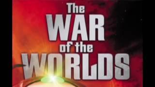 getlinkyoutube.com-WKBW War of the Worlds 1971