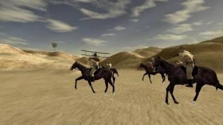 Battlefield 1 Trailer recreated in Battlefield 1942! [FHSW Mod]