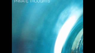 getlinkyoutube.com-Dandy - Private thoughTS Vol.01