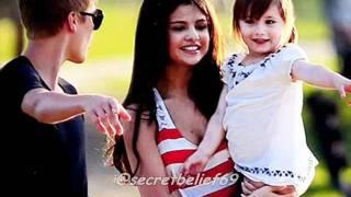 getlinkyoutube.com-Justin + Selena = Jelena ♥ support video  //  Perfect Two