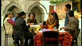 getlinkyoutube.com-مسلسل بائعة الورد الحلقة 114 _clip3