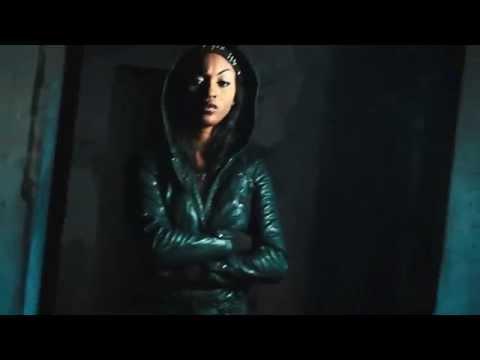 Tipsy Ft Olamide    SooLe (Official Video) @tipsyenupo @Olamide_YBNL