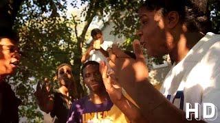 getlinkyoutube.com-JayFifteen x King Rico - Kilo (Official Video) Shot By @HDwizProduction