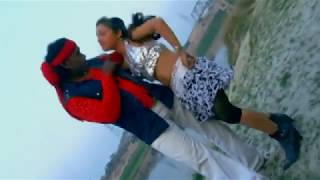 getlinkyoutube.com-HD उहो में देम तोरा मुहो में देम  | Bhojpuri Hot Songs 2013 New | Sakal Balamua