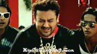 getlinkyoutube.com-Asalam Walekum Adnan Sami