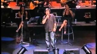 getlinkyoutube.com-FRAGMENTOS - MAIS UMA VEZ (CCVF 19-5-2007)