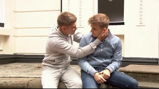 getlinkyoutube.com-Ste & Harry (Gay Love Story) Part 12 HD