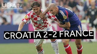 2018-WORLD-CUP-FINAL-FRANCE-CROATIA-from-the-archives width=