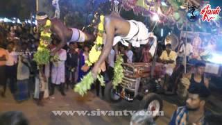 வற்றாப்பளை கண்ணகி அம்மன் ஆலயம் வைகாசி பொங்கல் 12.06.2017