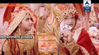 getlinkyoutube.com-Pratap Ajabde Ki Grand Wedding - BKVPMP - ABP News