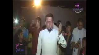 getlinkyoutube.com-هوسات عراقية - هوسات حنه جعفر الغنامي ٣
