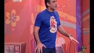 getlinkyoutube.com-Radio arvyla - ΑΝΕΚΔΟΤΟ - Η Νταίζη κι ο μέρμηγκας
