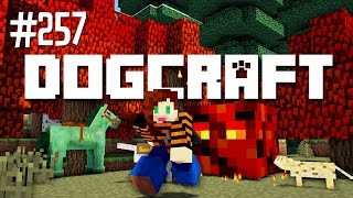 getlinkyoutube.com-DOG DO-SI-DO - DOGCRAFT (EP.257)