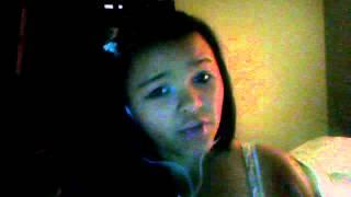 getlinkyoutube.com-Ride ~ Ciara ~ Mia S