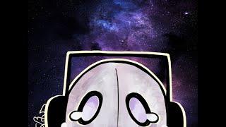 getlinkyoutube.com-Ghost Fight + Dummy! (Original Lyrics)