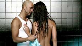 Massari   Be Easy [Official Video]