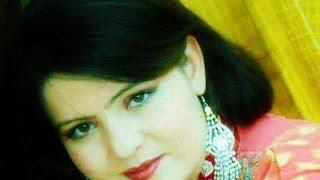 getlinkyoutube.com-Behram Jan New Gharani Sandara by GulNoor Zeran Lalmay Parachinar