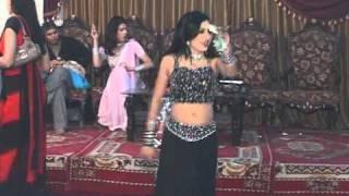 getlinkyoutube.com-Rawalpindi   Mujra