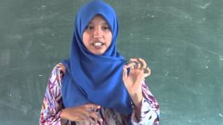 getlinkyoutube.com-Tips Pelajar Skor A+ : Matematik Tambahan Tahun 2012