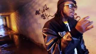 Yukmouth - I'm Wit Da Shit (ft. Freeze)