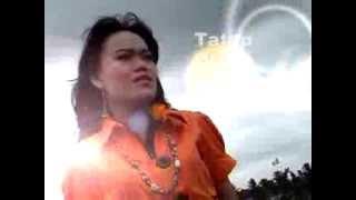 getlinkyoutube.com-lagu banjar paling sedih - JARA
