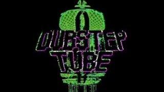 getlinkyoutube.com-Sukh Knight Mix (Mixed by DJ Sashwat) [DUBSTEP]