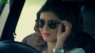 high rated gabru |whatsapp status | cute girl new action with car|Hot Girl Whatsapp 30seconds status