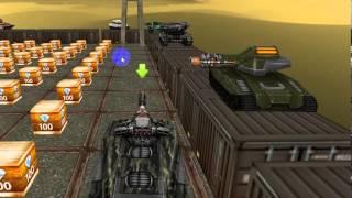 getlinkyoutube.com-танки онлайн мечта каждого танкиста после реболанса