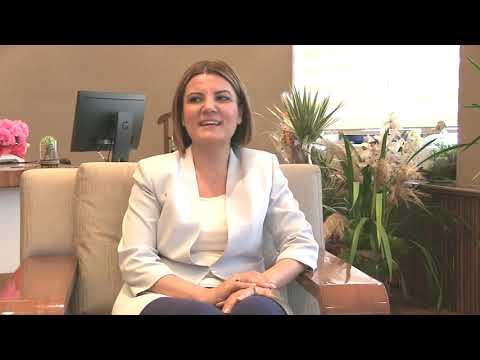 Başkanın Videoları - SİRMEN'DEN HÜRRİYET'E HAYIRLI OLSUN ZİYARETİ
