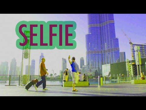 Thabit Show - Selfie | برنامج ثابت - سيلفي