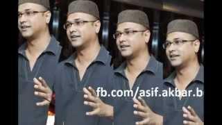getlinkyoutube.com-bangla songs asif 2015