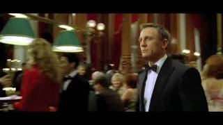 getlinkyoutube.com-You Know My Name, A James Bond Tribute (HD)