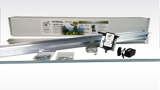 getlinkyoutube.com-What's Included in Each Light Mover Kit