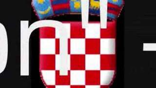 getlinkyoutube.com-Marko Perković Thompson - Ne Varaj Me