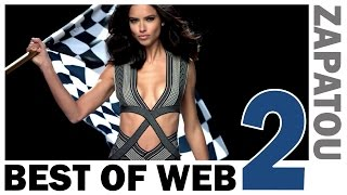 getlinkyoutube.com-Best of Web 2 - HD - Zapatou