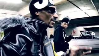 getlinkyoutube.com-OFFICIAL MUSIC VIDEO: Snoop Dogg f. Wiz Khalifa - That Good