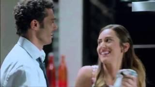 getlinkyoutube.com-قمة الرومانسية (خالد النبوي & امينة خليل)