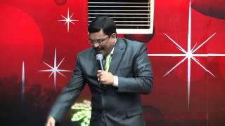 getlinkyoutube.com-Paul Thangiah English Sermon - Trusting God