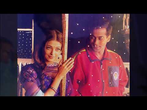 salman khan mashup by rohit