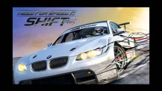 APLICIONES Y JUEGOS PARA NOKIA C7 N8 C6 01 E7  NEED FOR SPEED SHIFT